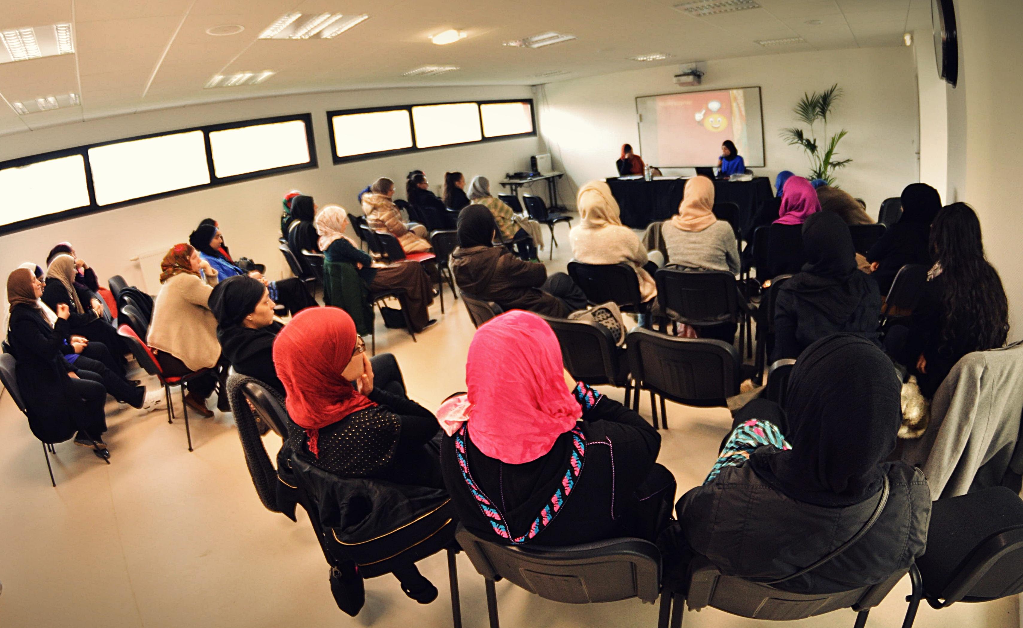 mosquée rencontre fellation rencontre  SexualitéToutes nos informations et nos.