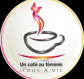 Le Café au Féminin